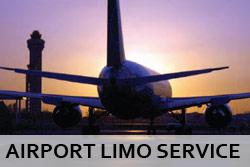 Airpot Limo Service Orlando