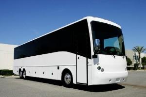 40 passenger party bus orlando