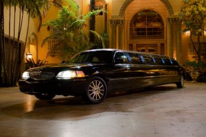 orlando stretch limo