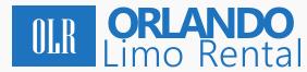 Orlando Limo Rental