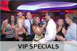 Vip Limo Service Orlando