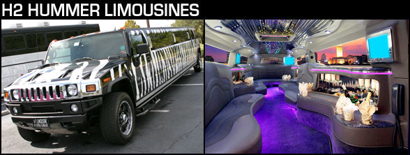 About Limo Service Orlando